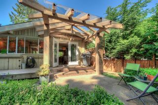 Photo 32: 118 Woodhall Pl in : GI Salt Spring House for sale (Gulf Islands)  : MLS®# 874982