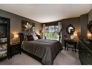 """Photo 10: 71 65 FOXWOOD Drive in Port Moody: Heritage Mountain Townhouse for sale in """"FOREST HILL"""" : MLS®# R2103120"""