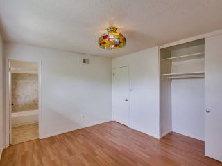 Photo 13: NATIONAL CITY House for sale : 3 bedrooms : 2536 E 2nd