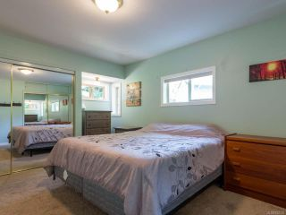Photo 17: 2561 Webdon Rd in COURTENAY: CV Courtenay West House for sale (Comox Valley)  : MLS®# 822132