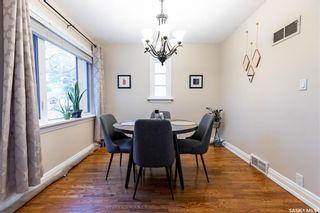 Photo 5: 918 10th Street East in Saskatoon: Nutana Residential for sale : MLS®# SK871366