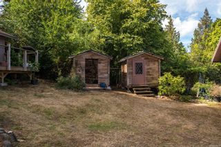 Photo 32: 206 Roland Rd in : GI Salt Spring House for sale (Gulf Islands)  : MLS®# 886218