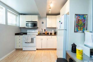 Photo 28: 2001 William Avenue in Saskatoon: Queen Elizabeth Residential for sale : MLS®# SK871702