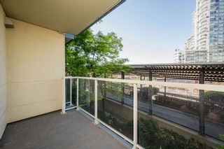 """Photo 22: 209 200 KEARY Street in New Westminster: Sapperton Condo for sale in """"The Anvil"""" : MLS®# R2595937"""