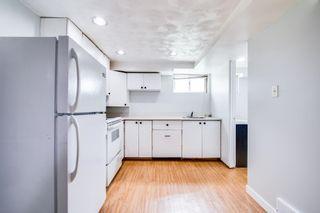 Photo 29: 10955 72 Avenue in Edmonton: Zone 15 House for sale : MLS®# E4263293