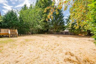 Photo 31: 4541 208 Street in Langley: Langley City House for sale : MLS®# R2607739