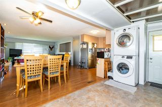 Photo 9: 7510 JAMES Street in Mission: Mission BC House for sale : MLS®# R2560796