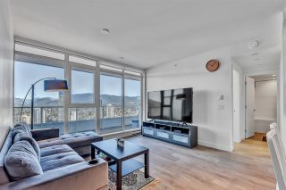 Photo 10: 3402 657 WHITING Way in Coquitlam: Coquitlam West Condo for sale : MLS®# R2532266