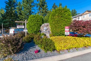 """Photo 3: 311 2990 BOULDER Street in Abbotsford: Abbotsford West Condo for sale in """"Westwood"""" : MLS®# R2624735"""