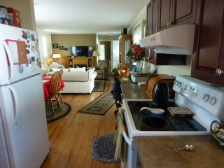 """Photo 8: 187 3665 244 Street in Langley: Otter District Manufactured Home for sale in """"LANGLEY GROVE ESTATES"""" : MLS®# R2197599"""