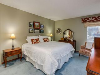 Photo 14: 9804 Palishall Road SW in Calgary: Palliser Detached for sale : MLS®# A1040399