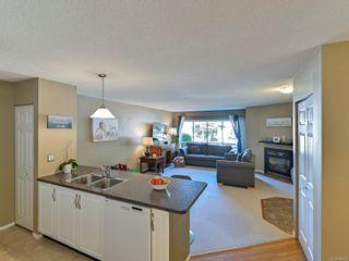 Photo 20: 37 6245 Blueback Rd in : Na Hammond Bay Condo for sale (Nanaimo)  : MLS®# 886310