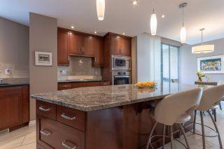 Photo 6: 402 11826 100 Avenue in Edmonton: Zone 12 Condo for sale : MLS®# E4256273