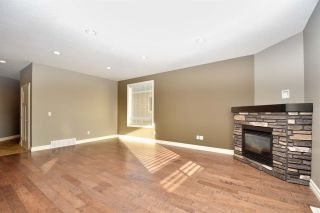 "Photo 6: 11107 104A Avenue in Fort St. John: Fort St. John - City NW 1/2 Duplex for sale in ""SUNSET RIDGE"" (Fort St. John (Zone 60))  : MLS®# R2435468"
