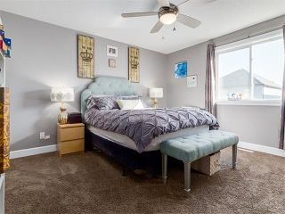 Photo 15: 18 WINDWOOD Grove SW: Airdrie House for sale : MLS®# C4082940