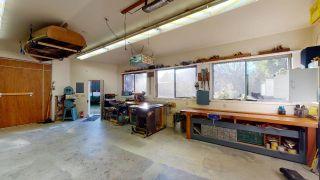 "Photo 19: 2363 THE Boulevard in Squamish: Garibaldi Highlands House for sale in ""GARIBALDI HIGHLANDS"" : MLS®# R2438264"