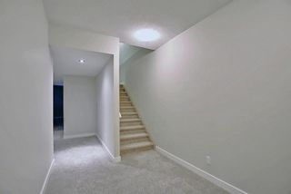 Photo 27: 105 Valley Woods Way NW in Calgary: Valley Ridge Detached for sale : MLS®# A1143994