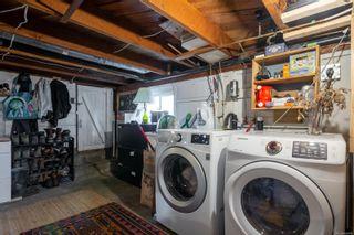 Photo 31: 226 Harewood Rd in Nanaimo: Na South Nanaimo House for sale : MLS®# 888316