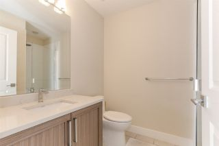 "Photo 17: 135 20498 82 Avenue in Langley: Willoughby Heights Townhouse for sale in ""Gabriola Park"" : MLS®# R2416333"