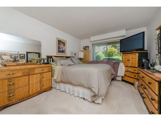 "Photo 14: 104 7500 COLUMBIA Street in Mission: Mission BC Condo for sale in ""Edwards Estates"" : MLS®# R2199641"