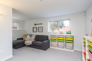 Photo 20: 1105 KELOWNA STREET in Vancouver: Renfrew VE House for sale (Vancouver East)  : MLS®# R2543399
