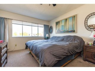 Photo 9: 11891 DUNAVON Place in Richmond: Steveston South Fourplex for sale : MLS®# R2271894