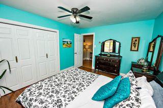 Photo 18: 10 Maple Grove Avenue in Lower Sackville: 25-Sackville Residential for sale (Halifax-Dartmouth)  : MLS®# 202008963