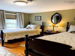 Photo 26: 36 Dock Street in Shelburne: 407-Shelburne County Residential for sale (South Shore)  : MLS®# 202123158