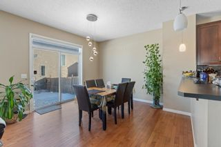 Photo 9: 101 COPPERSTONE Close SE in Calgary: Copperfield Detached for sale : MLS®# A1076956