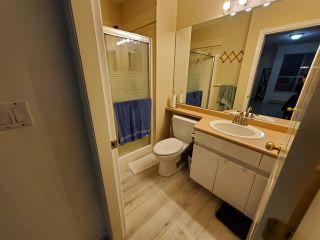 "Photo 9: 108 14980 101A Avenue in Surrey: Guildford Condo for sale in ""CARTIER PLACE"" (North Surrey)  : MLS®# R2547973"