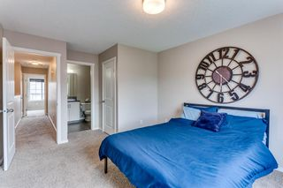 Photo 21: 54 Evansview Road NW in Calgary: Evanston Row/Townhouse for sale : MLS®# A1116817