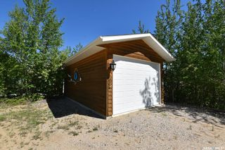 Photo 26: 1405 first Place in Tobin Lake: Residential for sale : MLS®# SK846369
