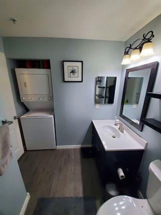 Photo 13: 235 9525 162 Avenue in Edmonton: Zone 28 Condo for sale : MLS®# E4235206