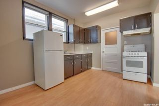 Photo 6: 714 3rd Avenue North in Saskatoon: City Park Residential for sale : MLS®# SK870579