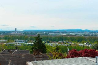 Photo 20: 7815 DOW Avenue in Burnaby: South Slope House for sale (Burnaby South)  : MLS®# R2573483