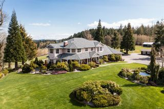 Photo 89: 1358 Freeman Rd in : ML Cobble Hill House for sale (Malahat & Area)  : MLS®# 872738