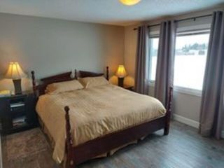 Photo 13: 8488 BILNOR Road in Prince George: Gauthier House for sale (PG City South (Zone 74))  : MLS®# R2548812