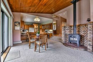Photo 6: 9322 162A Street in Surrey: Fleetwood Tynehead House for sale : MLS®# R2148436