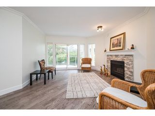 """Photo 8: 204 1255 BEST Street: White Rock Condo for sale in """"The Ambassador"""" (South Surrey White Rock)  : MLS®# R2624567"""