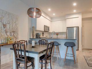 Photo 8: 211 991 McKenzie Ave in Saanich: SE Quadra Condo for sale (Saanich East)  : MLS®# 884337