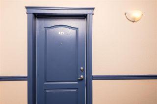 Photo 3: 314 151 EDWARDS Drive in Edmonton: Zone 53 Condo for sale : MLS®# E4225617