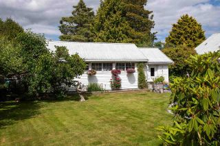 Photo 13: 5065 CENTRAL Avenue in Delta: Hawthorne House for sale (Ladner)  : MLS®# R2591978