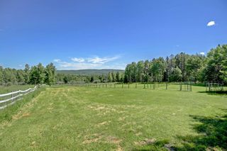 Photo 34: 336154 Leisure Lake Drive W: Rural Foothills County Detached for sale : MLS®# A1062696