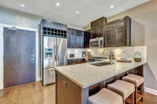 "Photo 13: 303 15195 36 Avenue in Surrey: Morgan Creek Condo for sale in ""Edgewater"" (South Surrey White Rock)  : MLS®# R2537023"
