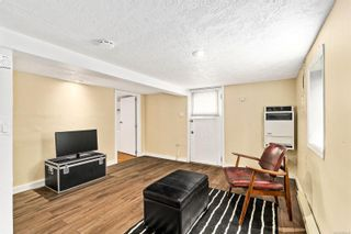 Photo 28: 2555 Prior St in Victoria: Vi Hillside House for sale : MLS®# 852414