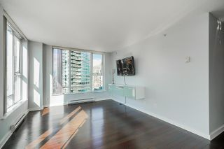 """Photo 15: 2306 550 PACIFIC Street in Vancouver: Yaletown Condo for sale in """"AQUA AT THE PARK"""" (Vancouver West)  : MLS®# R2580725"""