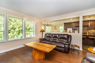 """Photo 15: 2794 MARBLE HILL Drive in Abbotsford: Abbotsford East House for sale in """"McMillian"""" : MLS®# R2616814"""