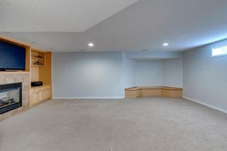 Photo 29: 10 Tuscany Meadows Common NW in Calgary: Tuscany Detached for sale : MLS®# A1139615