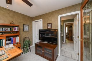 Photo 42: 1115 Evergreen Ave in : CV Courtenay East House for sale (Comox Valley)  : MLS®# 885875