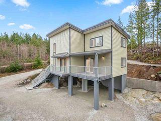 "Photo 20: 9425 STEPHENS Way in Halfmoon Bay: Halfmn Bay Secret Cv Redroofs House for sale in ""Halfmoon Bay Resort"" (Sunshine Coast)  : MLS®# R2587628"